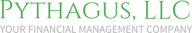 Pythagus, LLC